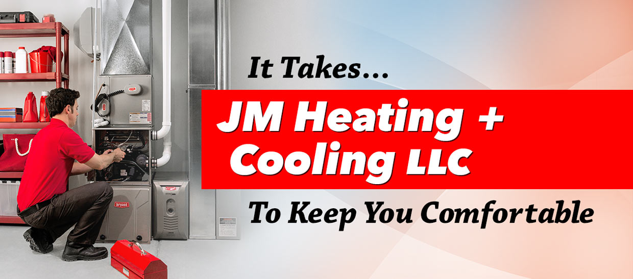 Expert Heating Cooling Service Washington County Wi